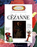 Paul Cezanne (Getting to Know the World s Greatest Artists)