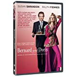 Bernard and Doris [UK Import]