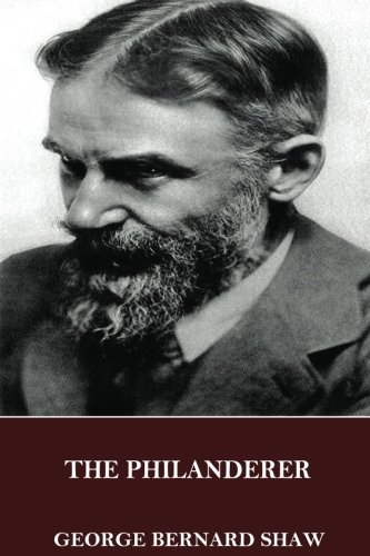 lucien goldmann the hidden god pdf download