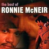 echange, troc Ronnie McNeir - The Best Of