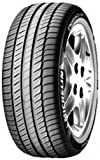 Michelin - Primacy Hp (Dt1) - 215/55R16 93H - Summer Tyre (Car) - F/C/70