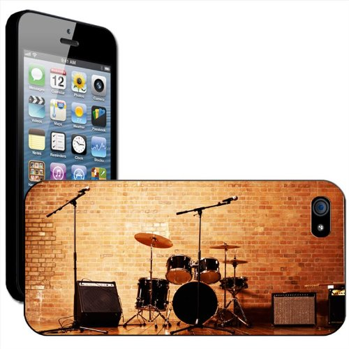 batterie-coque-arriere-rigide-detachable-pour-apple-iphone-modeles-plastique-drum-set-amplifiers-iph