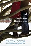 Year of Mistaken Discoveries