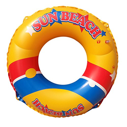 Colchonetas y juguetes hinchables 1 008 ofertas de - Amazon piscinas hinchables ...