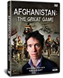 Afghanistan: The Great Game [DVD]