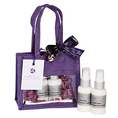 best-selling-hands-and-feet-gift-set-with-nourishing-coconut-jojoba-hand-cream-for-perfect-hand-and-