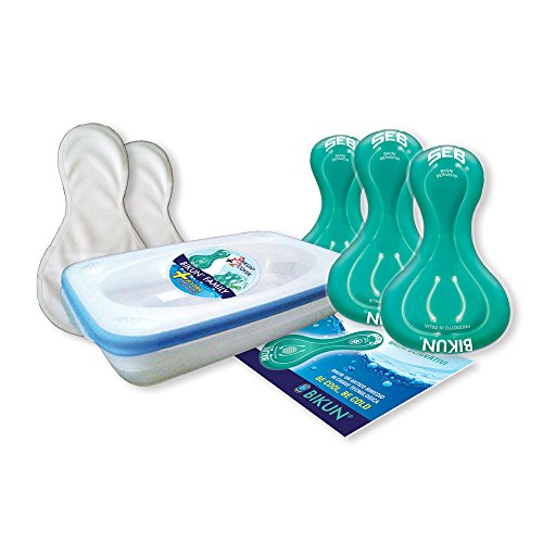 bikun-family-pack-gel-pads-for-dethox-baths