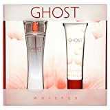 Ghost Whisper Eau de Toilette Gift Set 30 ml