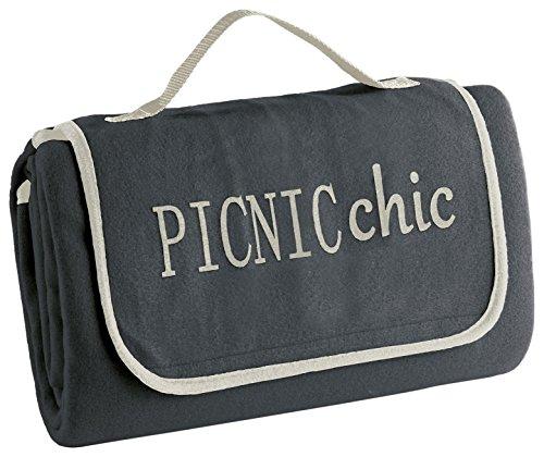 ligne-decor-pic-nic-polaire-plus-peva-garden-bicolour-throw-anthracite-natural-125-x-150-cm