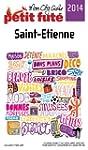 Saint-Etienne 2014 Petit Fut� (avec p...