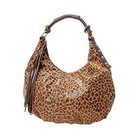 ALDO Vasia - Women Handbags