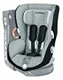 Maxi-Cosi Axiss Car Seat Replacement Cover (Graphic Crystal)
