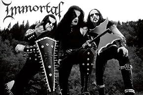 Bilder von Immortal