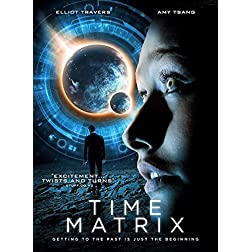 Time Matrix