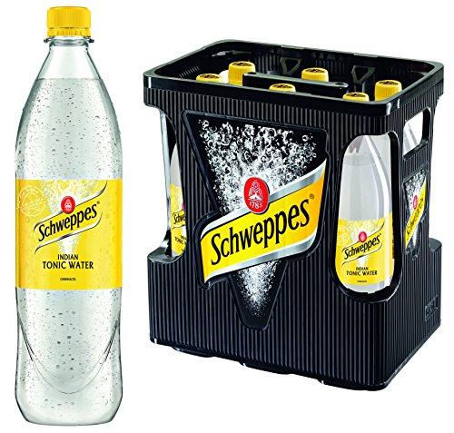schweppes-indian-tonic-water-6er-1liter-pet-6-x-1l-flasche