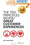 The Ten Principles Behind Great Custo...