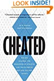 Cheated: The UNC Scandal, the Education of Athletes, and the Future of Big-Time College Sports