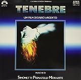 Tenebre