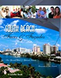img - for South Beach: Faces and Facades book / textbook / text book