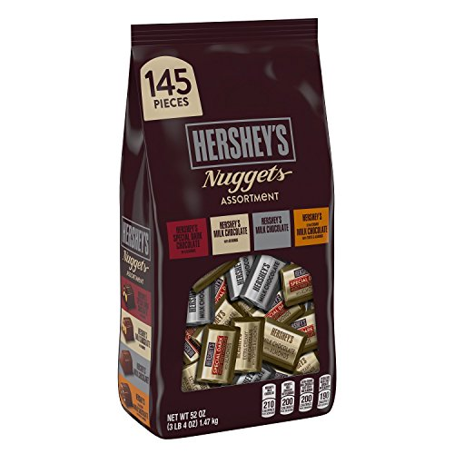 hersheys-nuggets-chocolates-assortment-52-ounce