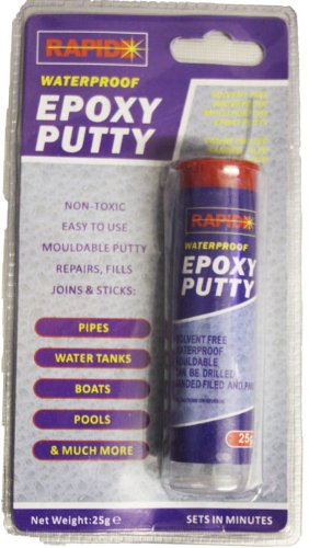 waterproof-epoxy-putty-solvent-free-ideal-for-boats-pools-water-tanks-etc