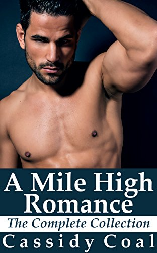 a-mile-high-romance-the-complete-collection
