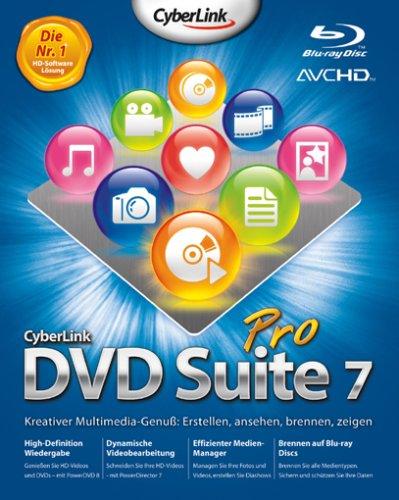 cyberlink-dvd-suite-7-pro