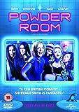 Powder Room [DVD] [2013]