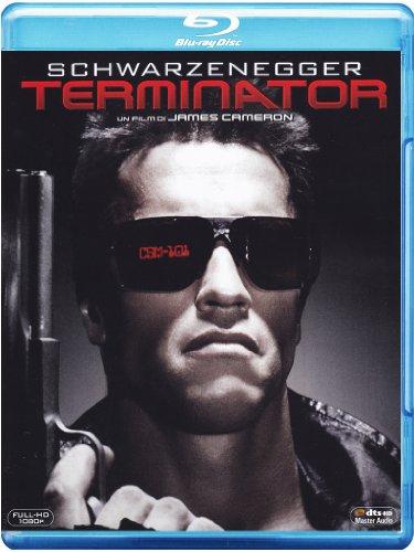 the-terminator-italia-blu-ray