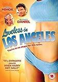 echange, troc Loveless In Los Angeles [Import anglais]