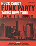 Takes New York - Live At The Iridium (feat. Joe Bonamassa)