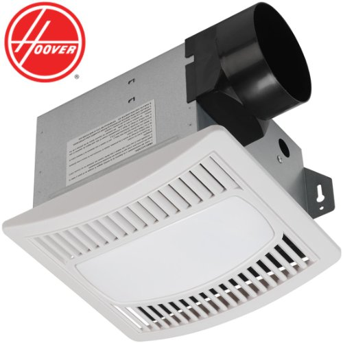 Replacement Parts For Sears Garage Door Opener