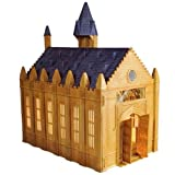 Harry Potter Great Hall Playset