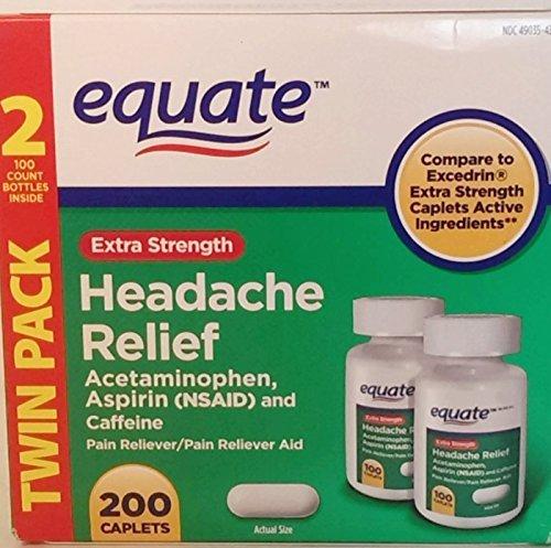 equate-extra-strength-headache-relief-acetaminophen-aspirin-nsaid-and-caffeine-200-caplets