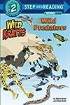 Wild Predators (Wild Kratts) (Step in...