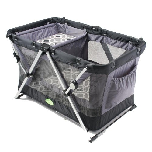 Where Can I Buy QuickSmart 3 in 1 Portable Travel Cot