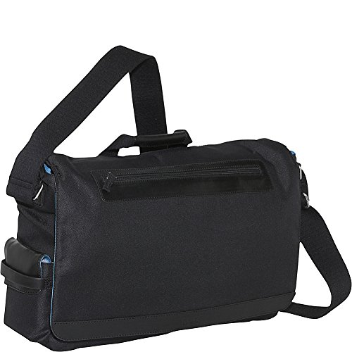 nuo-mobile-field-bag-black