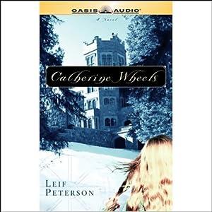 Catherine Wheels Audiobook
