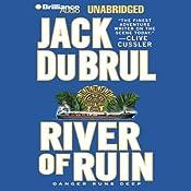 River of Ruin | Jack Du Brul