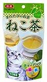 ボンビアルコン ねこ茶 8袋入 / ボンビアルコン
