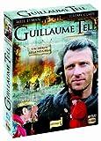 echange, troc Les Aventures de Guillaume Tell - Coffret 2