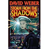 Storm From The Shadowsby David Weber