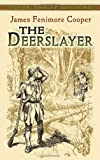 The Deerslayer (Dover Thrift Editions)