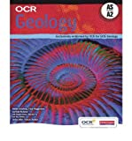 img - for OCR Geology AS & A2 Student Book: Exclusively Endorsed by OCR for GCE Geology (OCR A Level Geology) (Paperback) - Common book / textbook / text book