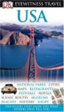 Image of USA (Eyewitness Travel Guides)
