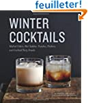 Winter Cocktails: Mulled Ciders, Hot...