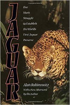 Aimee Jaguar Full Movie