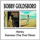 Honey / Summer