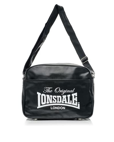 Lonsdale Borsa Messenger The Original