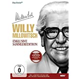 Willy Millowitsch -